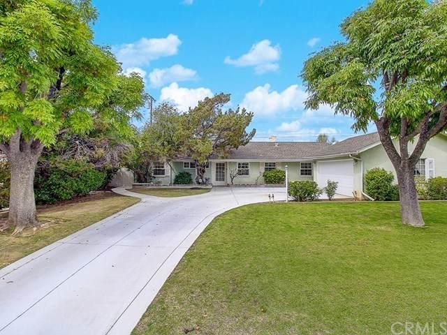 1131 E Cumberland Road, Orange, CA 92865 (#IV20068360) :: Berkshire Hathaway HomeServices California Properties
