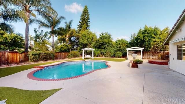 1167 Old Hickory Road, Corona, CA 92882 (#IG20068454) :: Cal American Realty