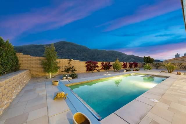 45711 Edgehill Drive, Palm Desert, CA 92260 (#219041514DA) :: Berkshire Hathaway HomeServices California Properties