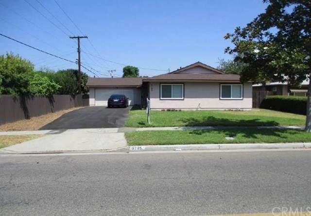 8795 Garfield Street, Riverside, CA 92503 (#PW20067949) :: RE/MAX Empire Properties