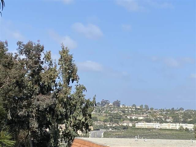 2713 Via Roberto, Carlsbad, CA 92010 (#200015745) :: eXp Realty of California Inc.