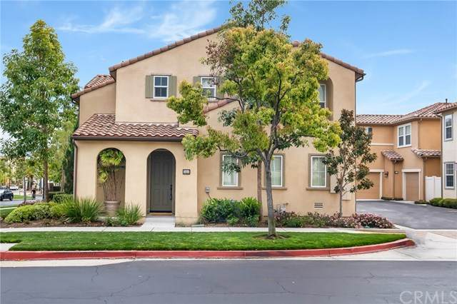 2414 Trojan Way, Upland, CA 91786 (#CV20068488) :: RE/MAX Innovations -The Wilson Group