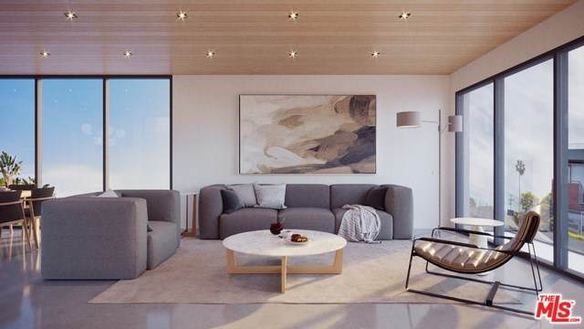 421 Venice Way, Venice, CA 90291 (#20568062) :: Berkshire Hathaway HomeServices California Properties
