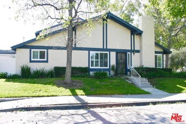 1698 Norwood Court, Brea, CA 92821 (#20567962) :: Re/Max Top Producers
