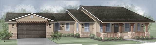 9310 Santa Clara Road, Atascadero, CA 93422 (#SC20068555) :: RE/MAX Parkside Real Estate