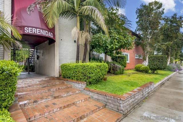 930 Peach Ave #9, El Cajon, CA 92021 (#200015755) :: Pam Spadafore & Associates