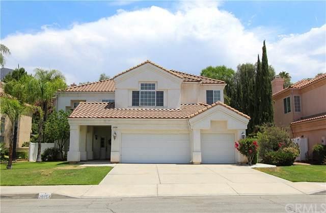 29154 Amberwood Lane, Highland, CA 92346 (#EV20063160) :: Mark Nazzal Real Estate Group