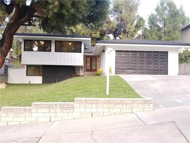 2508 Deerpark Drive, Fullerton, CA 92835 (#IV20068592) :: Re/Max Top Producers