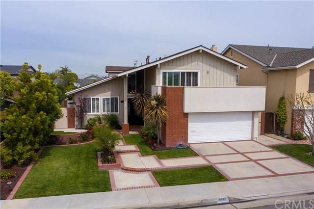 4301 Elder Avenue, Seal Beach, CA 90740 (#PW20068288) :: Allison James Estates and Homes