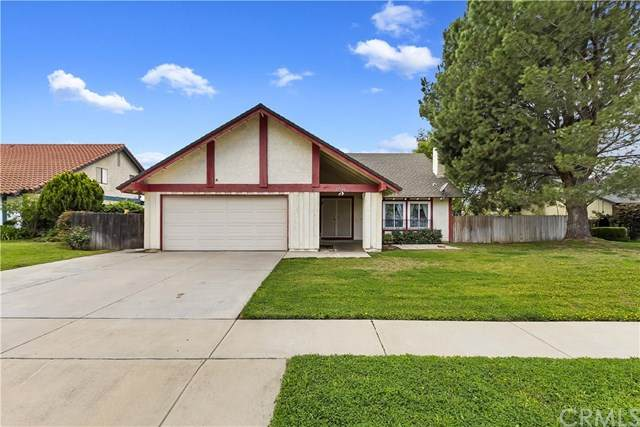 12344 Whistler Street, Grand Terrace, CA 92313 (#IV20068604) :: Cal American Realty