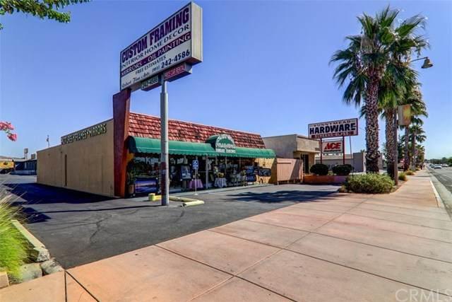 24050 Sunnymead Boulevard, Moreno Valley, CA 92553 (#CV20068629) :: Crudo & Associates