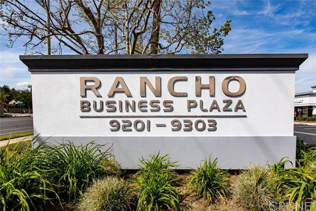 9265 Archibald Avenue, Rancho Cucamonga, CA 91730 (#SR20067051) :: Apple Financial Network, Inc.