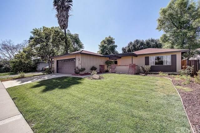 851 Lois Avenue, Newbury Park, CA 91320 (#BB20068411) :: RE/MAX Parkside Real Estate