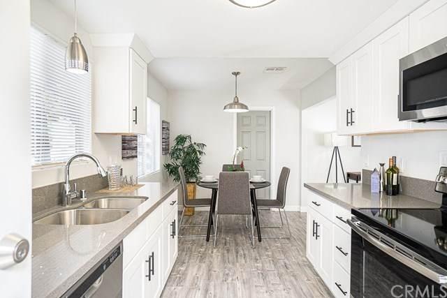2525 N Bourbon Street C1, Orange, CA 92865 (#PW20061900) :: Berkshire Hathaway HomeServices California Properties