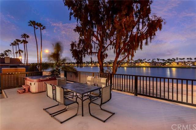 5379 E Paoli Way, Long Beach, CA 90803 (#RS20067670) :: Case Realty Group
