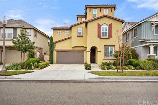 7752 Botany Street, Chino, CA 91708 (#CV20068492) :: RE/MAX Innovations -The Wilson Group