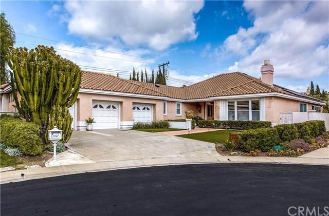 10120 Hummingbird Circle, Villa Park, CA 92861 (#PW20048652) :: Better Living SoCal