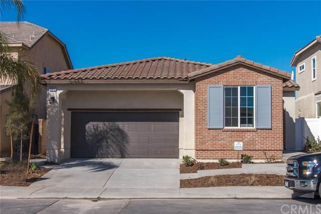 31019 Sedona Street, Lake Elsinore, CA 92530 (#SW20068667) :: RE/MAX Empire Properties
