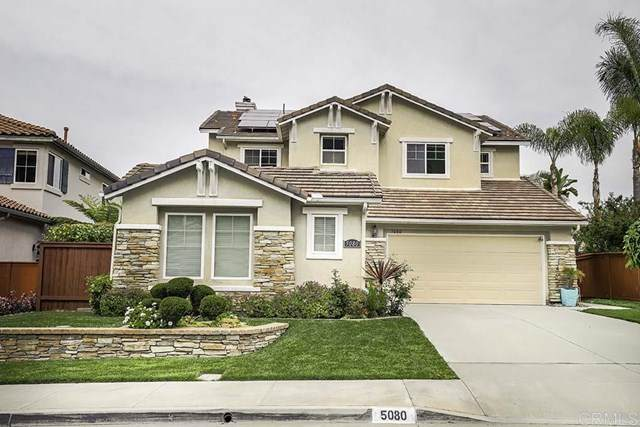 5080 Ciardi Ct, Carlsbad, CA 92008 (#200015835) :: Cal American Realty