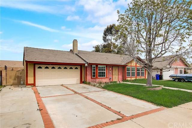 1366 W Madrona Street, Rialto, CA 92376 (#IV20067709) :: A|G Amaya Group Real Estate