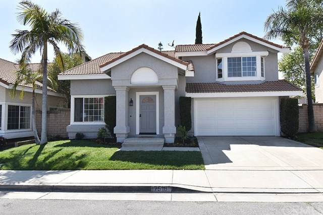 7518 Hardy Avenue, Rancho Cucamonga, CA 91730 (#CV20068052) :: Apple Financial Network, Inc.