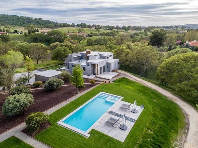 1475 Barley Grain Road, Paso Robles, CA 93446 (#NS20068689) :: RE/MAX Parkside Real Estate