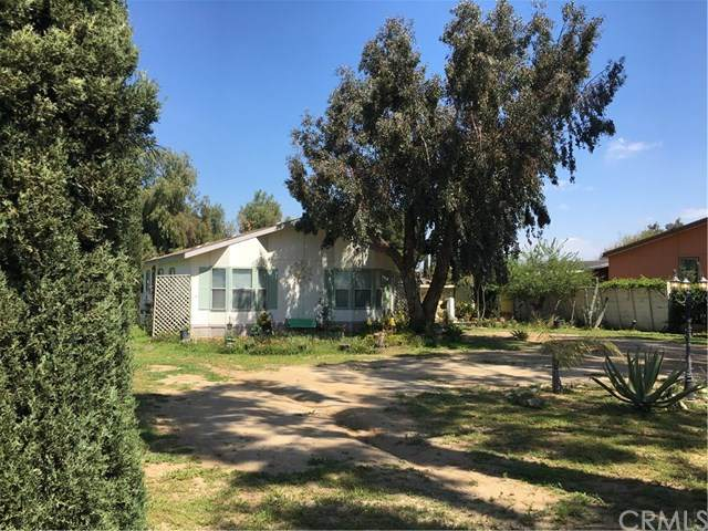 20310 Myron, Perris, CA 92570 (#PW20068702) :: Realty ONE Group Empire