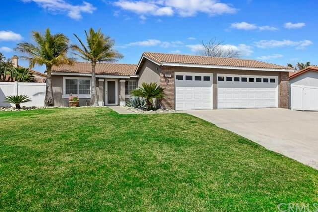 2058 W Fairview Drive, Rialto, CA 92377 (#PW20068666) :: A|G Amaya Group Real Estate