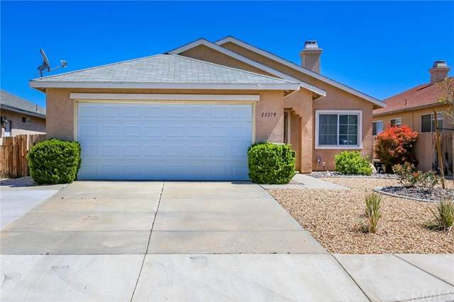 13379 Merry Oaks Street, Victorville, CA 92392 (#SW20068737) :: RE/MAX Empire Properties