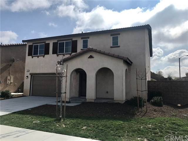 3335 Crowfoot Road, San Bernardino, CA 92407 (#CV20068734) :: Mark Nazzal Real Estate Group
