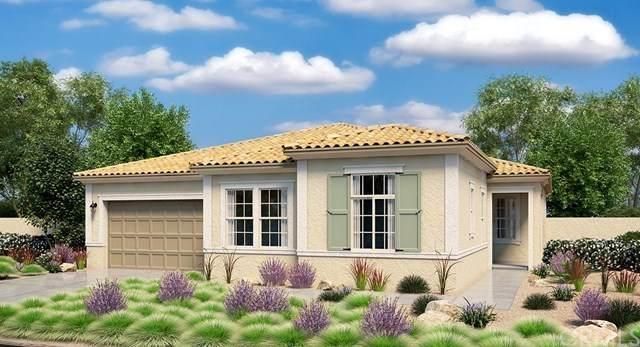 2485 Sierra Bella Drive, Corona, CA 92882 (#SW20068713) :: Steele Canyon Realty