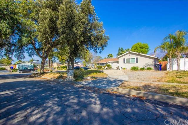 1407 Felicita Court, Upland, CA 91786 (#TR20068742) :: RE/MAX Innovations -The Wilson Group