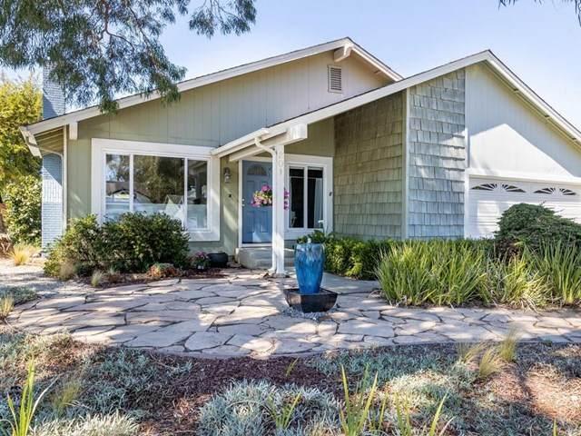 201 Coral Reef Avenue, Outside Area (Inside Ca), CA 94019 (#ML81788556) :: Pam Spadafore & Associates