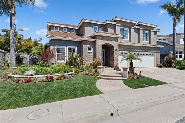 1 Brownsbury Road, Laguna Niguel, CA 92677 (#LG20066038) :: Pam Spadafore & Associates