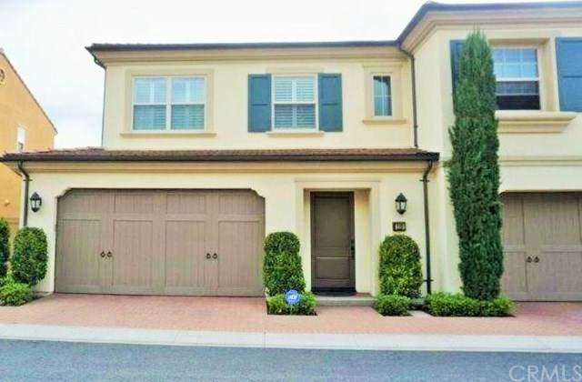 119 Baritone, Irvine, CA 92620 (#CV20066637) :: Case Realty Group