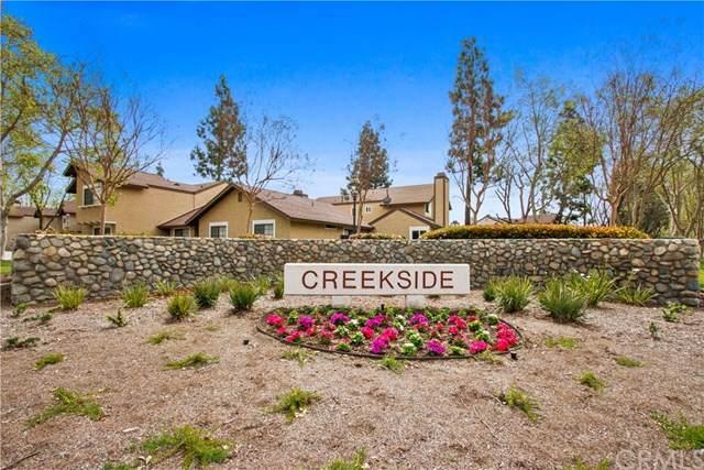 3653 Oak Creek Drive B, Ontario, CA 91761 (#CV20068761) :: Apple Financial Network, Inc.