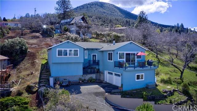 2984 Riviera Heights Drive, Kelseyville, CA 95451 (#LC20068586) :: Case Realty Group