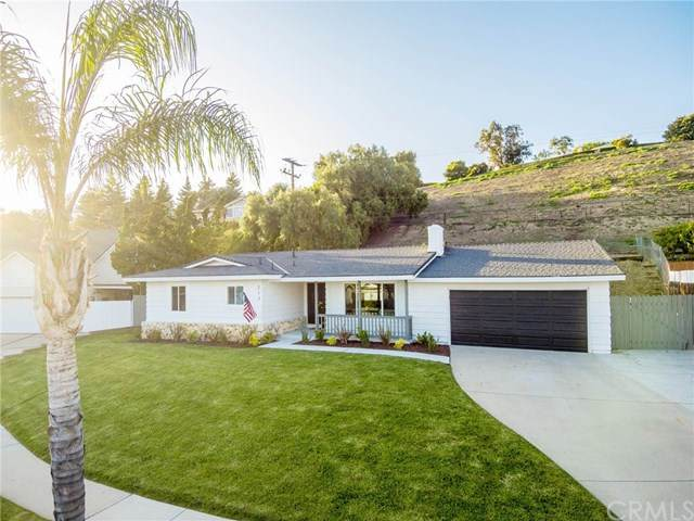 217 Calle Higuera, Camarillo, CA 93010 (#PW20068584) :: RE/MAX Parkside Real Estate