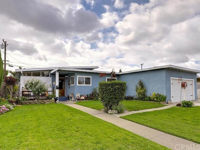 1300 W Woodcrest Avenue, Fullerton, CA 92833 (#PW20068723) :: Re/Max Top Producers