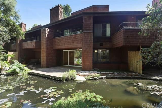 2749 Pine Creek Circle, Fullerton, CA 92835 (#PW20068634) :: Re/Max Top Producers