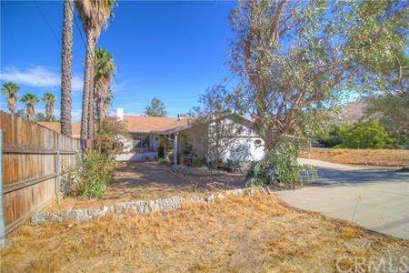 30166 San Jacinto Street, Hemet, CA 92543 (#CV20068464) :: RE/MAX Empire Properties