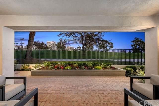 60 Ocean Vista, Newport Beach, CA 92660 (#NP20066529) :: Sperry Residential Group