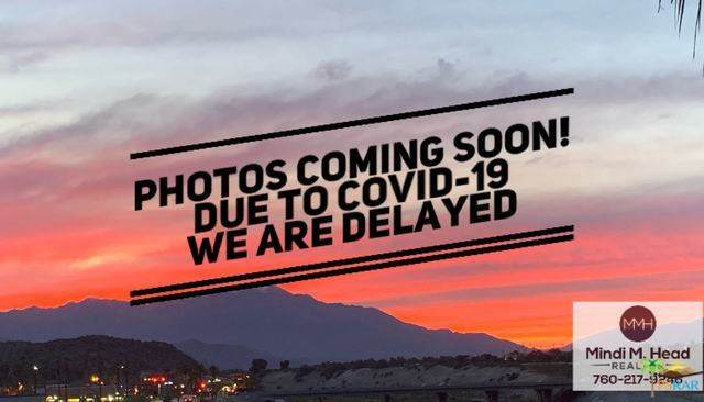 45335 Desert Fox Drive - Photo 1