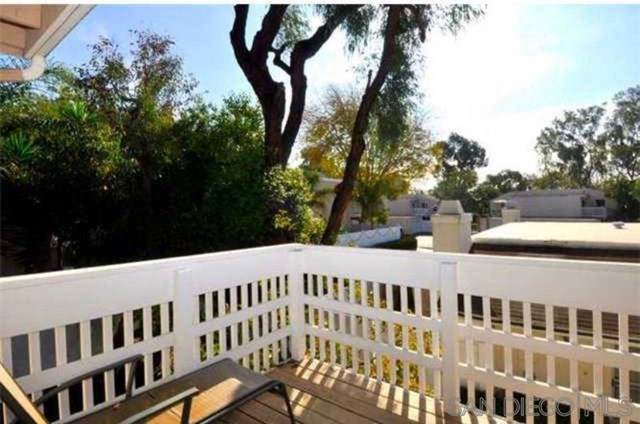 1227 Caminito Septimo, Cardiff By The Sea, CA 92007 (#200015919) :: Cal American Realty