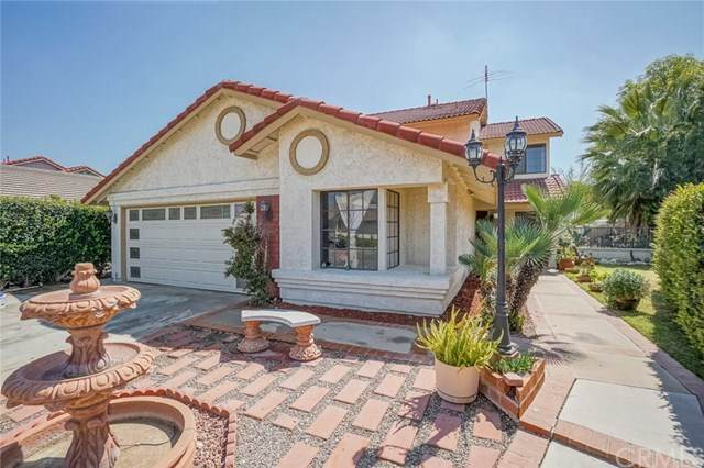 24297 Wildwood Street, Moreno Valley, CA 92551 (#CV20068762) :: RE/MAX Empire Properties