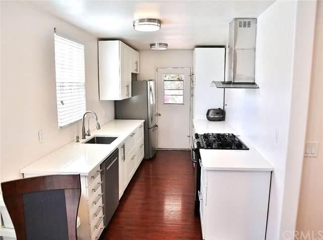 12427 Laurel Avenue, Whittier, CA 90605 (#TR20068847) :: Z Team OC Real Estate