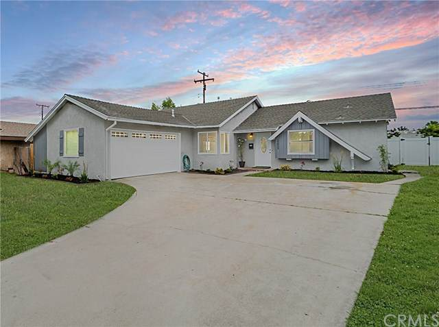 15853 Cobblestone Road, La Mirada, CA 90638 (#PW20066976) :: Apple Financial Network, Inc.