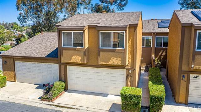 26001 Jove Court, Mission Viejo, CA 92691 (#OC20068837) :: Rogers Realty Group/Berkshire Hathaway HomeServices California Properties
