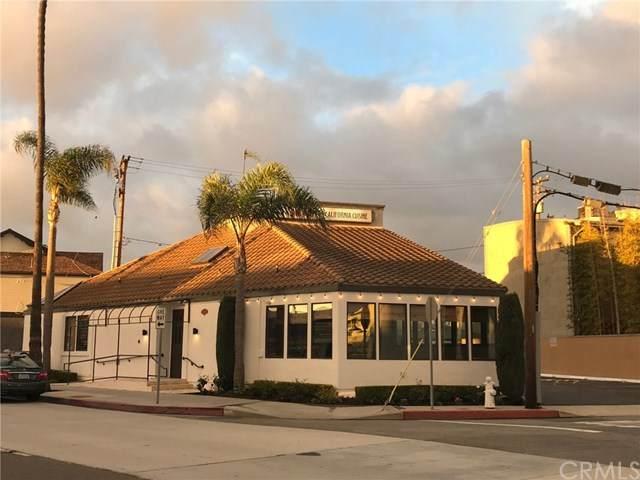 Newport Beach, CA 92663 :: RE/MAX Masters