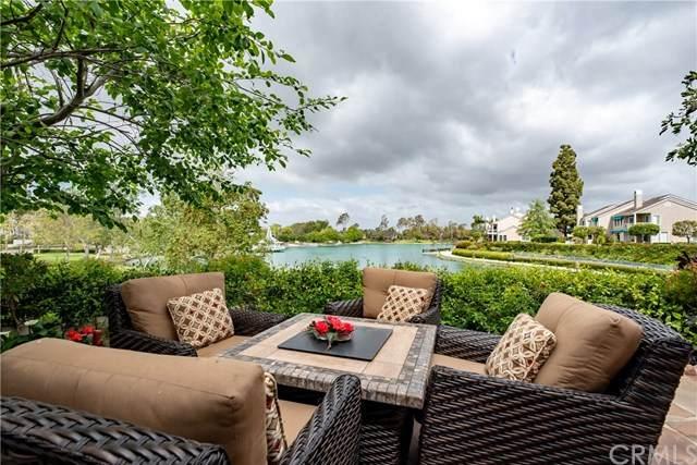 5 Lakefront #9, Irvine, CA 92604 (#OC20068380) :: Mainstreet Realtors®